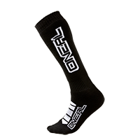 O`Neal PRO MX Sock CORP black (One Size)